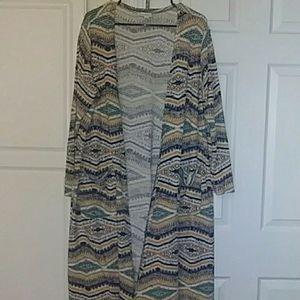 lularoe long sweater